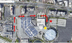 Convention-Center-Directions-pic