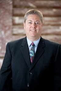 John F. Buckley IV