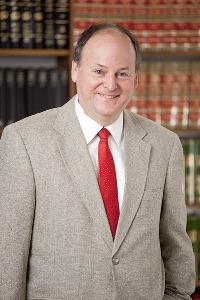 Alfred C. Shackelford III Attorney - Alfred C. Shackelford III Biography | National Legal ...