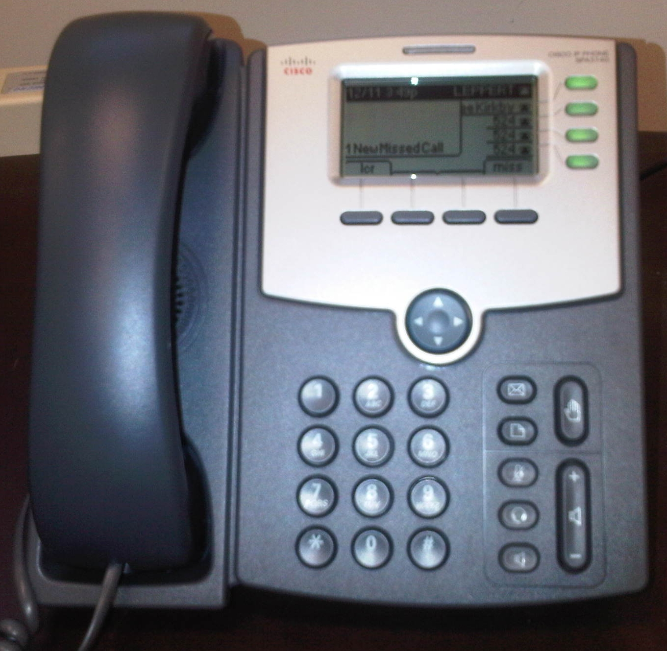 hook up voip phone Forum discussion: ok this may not be quite a &quotefaq for running voip from a wireless connection&quote, but it does collect the answers to my own frequently asked questions on the topic.