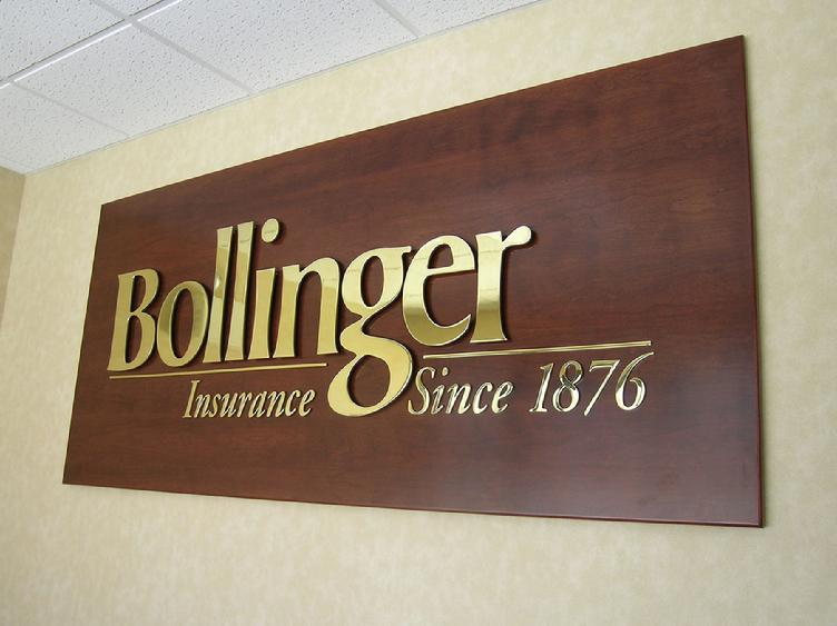 dimensional signs, dimensional lettering, dimensional graphics