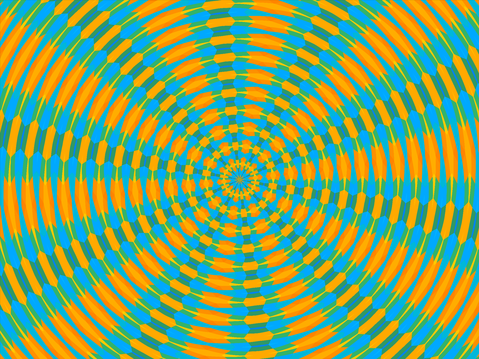 Похудение гипноз картинки