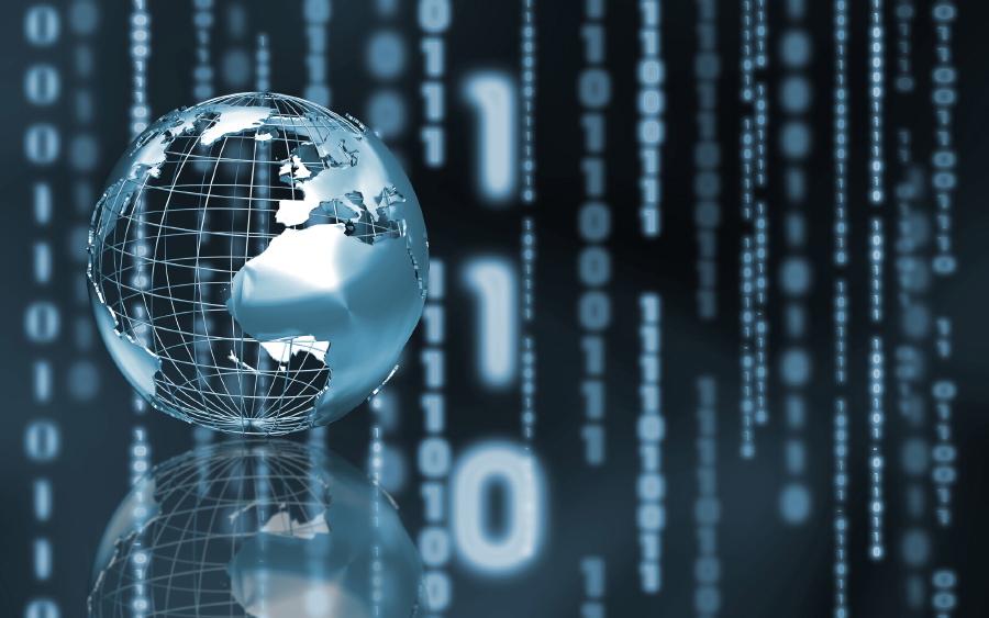 digital_enterprise_coming_of_age.jpg