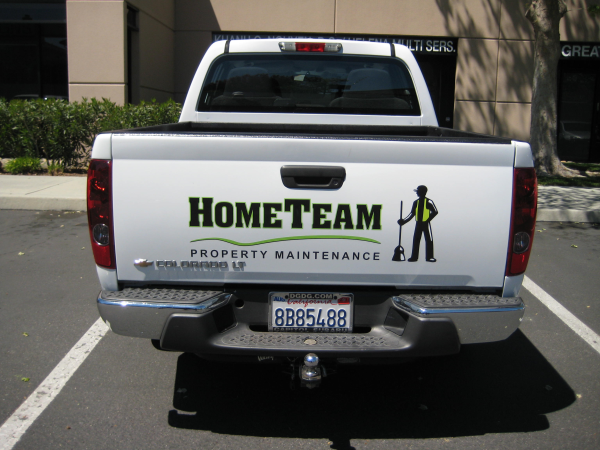Graphics For Business Vehicle Decals Graphics Wwwgraphicsbuzzcom - Vehicle decals for business application