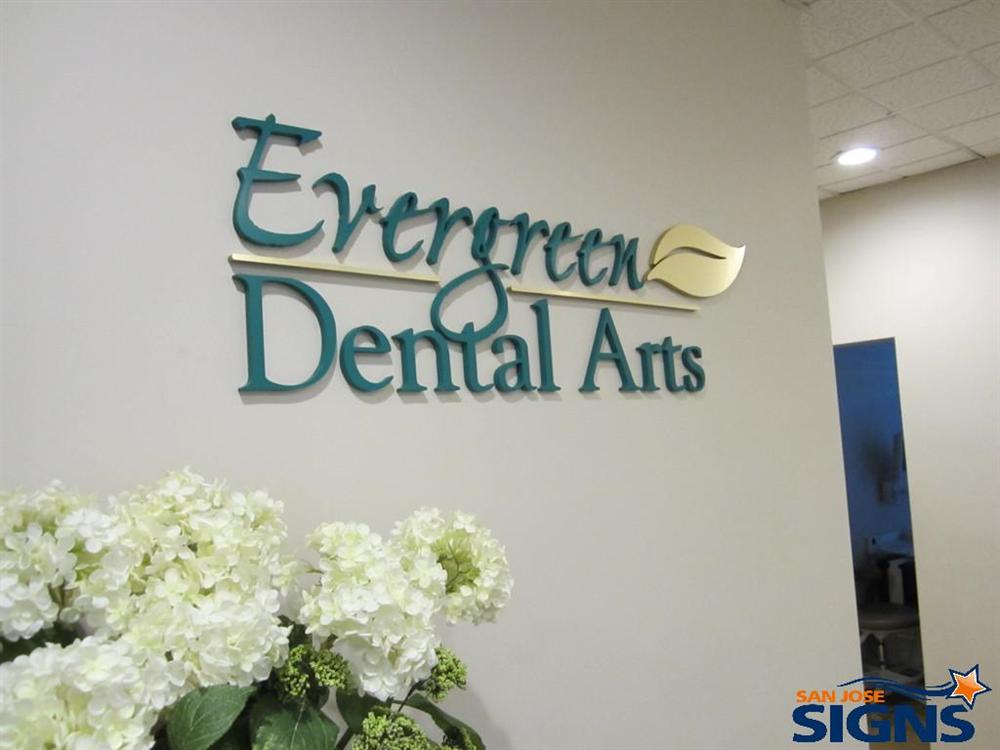 evergreen_dental_arts_wall_sign.jpg