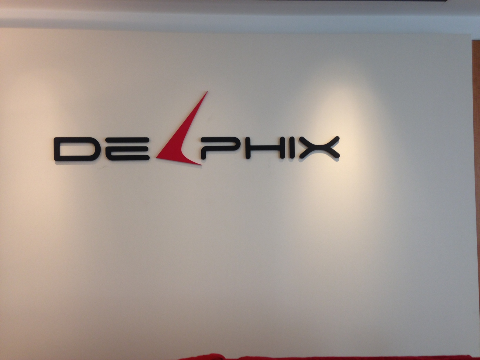 Delphix_LobbySign.jpg