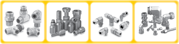 parker-tube-fittings-and-hose-fittings
