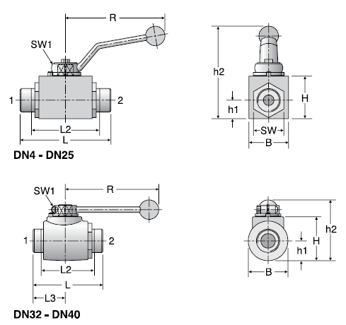 parker wiring diagram with High Pressure Hydraulic Valves on Sprinkler System Parts Diagram moreover I00005rp8pbO1ZOo as well High Pressure Hydraulic Valves together with Water Powered Factory as well Force Diagram B.