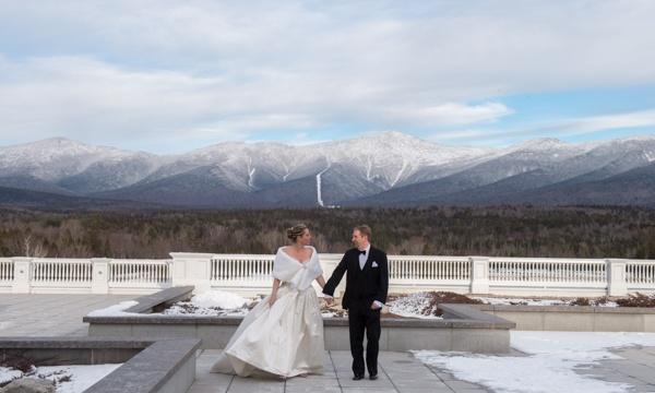 Mount_Washington_Wedding_Photography-3.jpg