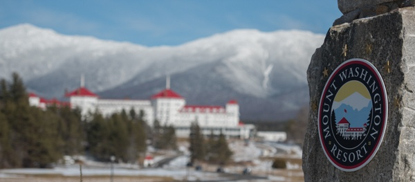 Mount_Washington_Wedding_Photography-8.jpg