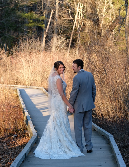 Willowdale_Estate_Wedding_Photography_NH_Images-15.jpg