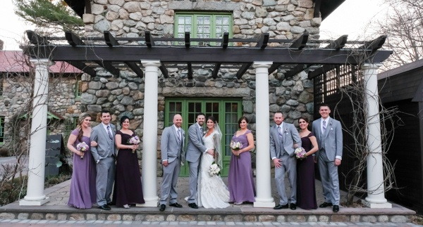 Willowdale_Estate_Wedding_Photography_NH_Images-23.jpg