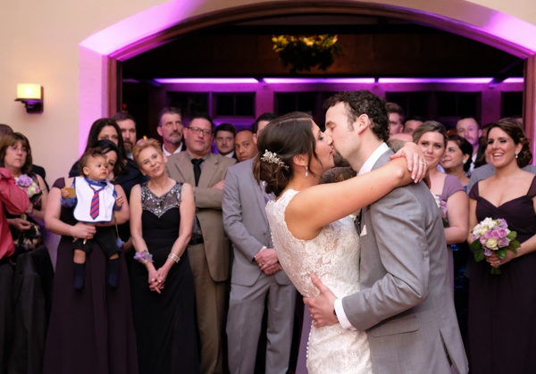 Willowdale_Estate_Wedding_Photography_NH_Images-24.jpg