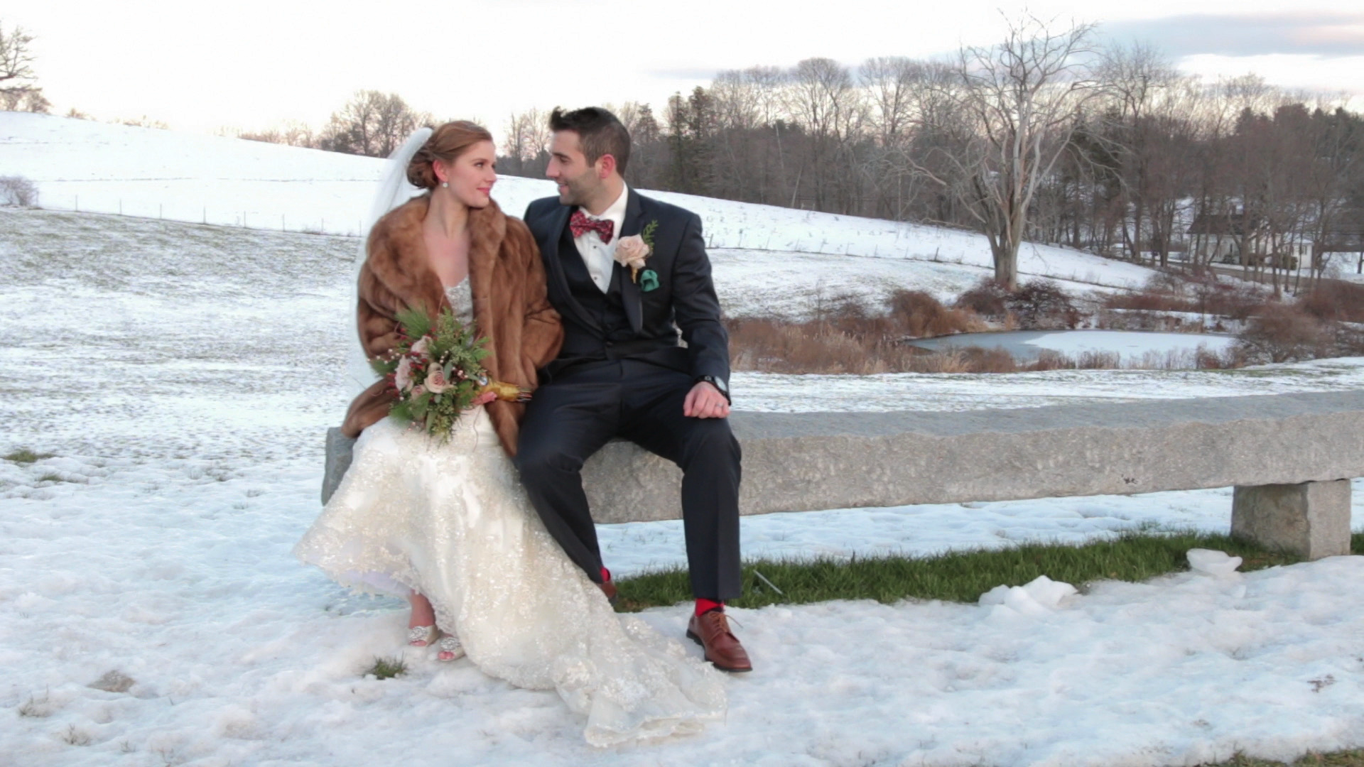 Nh images photography video blog ma wedding videographer for Wedding videographers in ma