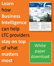 Business Intelligence, BI, white paper