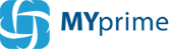MYprime