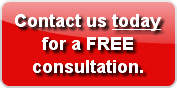 Free DR and BC consultation.