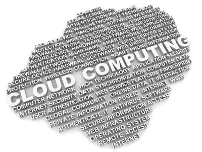 cloud computing technologies, ACO