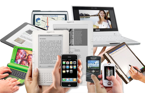 mobile device management, byod in schools, wireless network design,