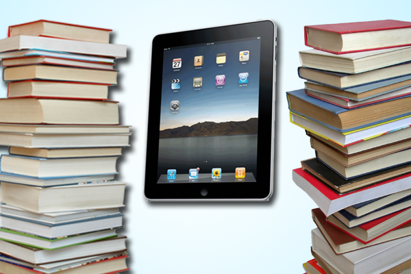 ipad technology in the classroom, school wireless networks, wifi companies,