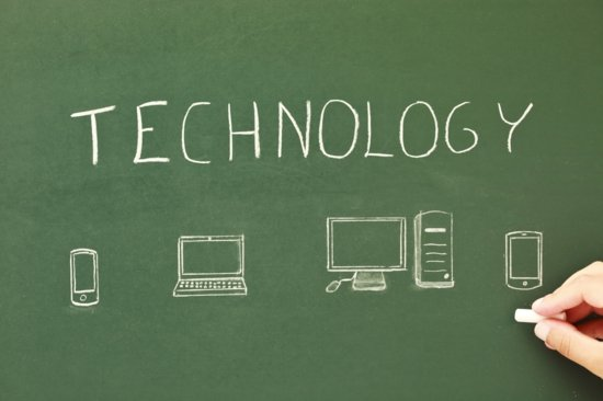 Innovative Classroom Technology ~ Technology in the classroom what educators really want is