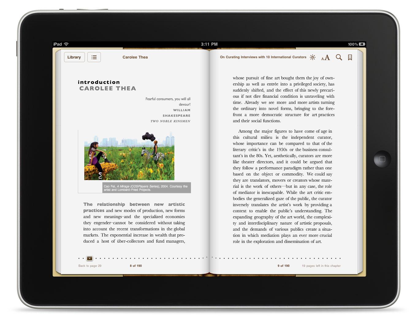 view Une histoire des Schtroumpfs, tome 20 : La