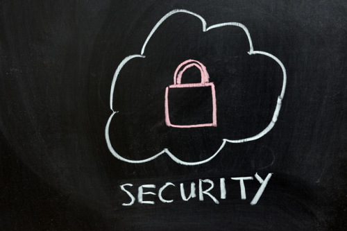 Modular Classroom Security : Reasons you should be using ipads in the classroom