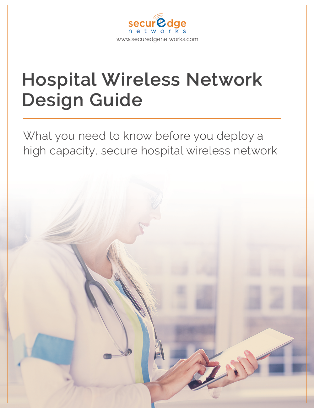 hospital-design-guide-update-cover-2.png