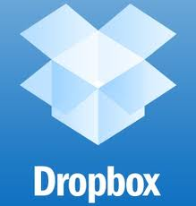 drpobox icon