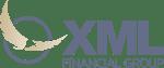 XML Logo_RGB_300dpi