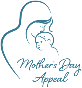 Parisi_Mothers_Day_Logo_300px