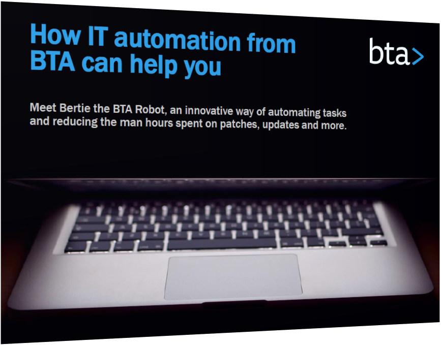 BTA_Automation_Ebook_Bertie_Picture.png