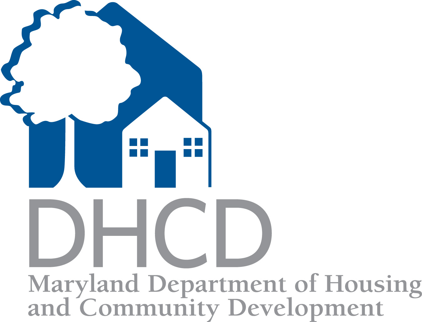 dhcd_md_energy_efficiency.jpg