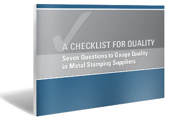 Checklist-for-Quality-3D