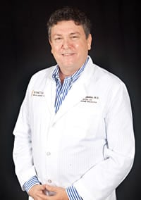 David J. Blyweiss, MD