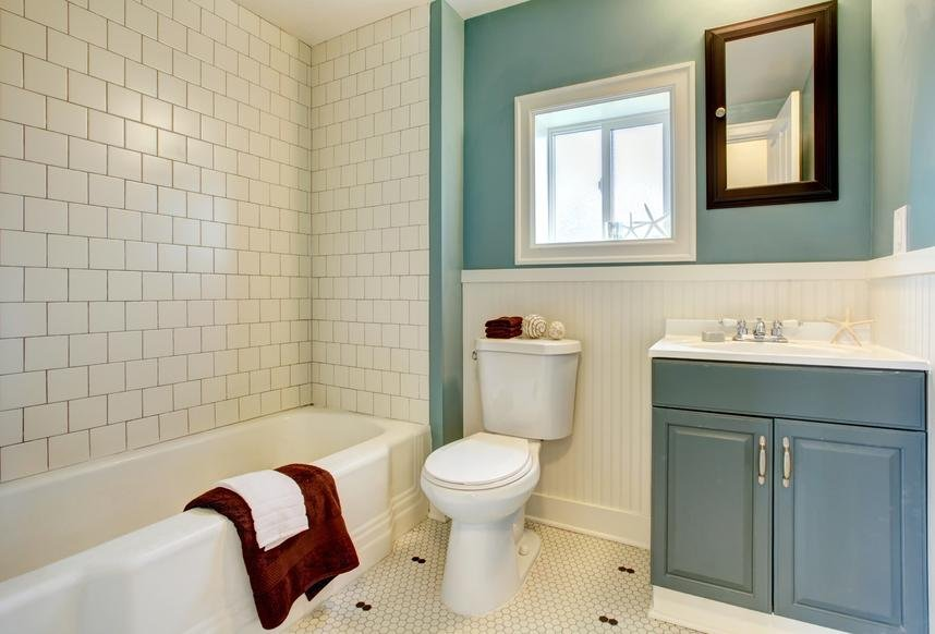 selling bathroom remodels talk to homeowners about these 3 important aspects - Bathroom Remodel Blog