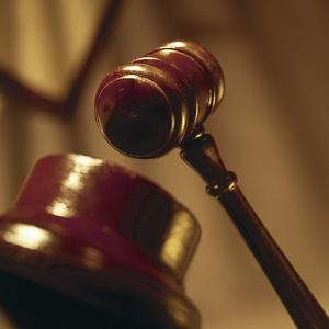 ohio contractor goes to jail for fraud