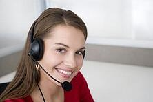 Outsourcing for remodeling contractors