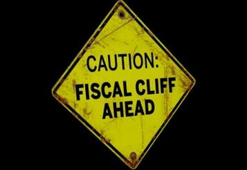 Fiscal Cliff affects remodelers