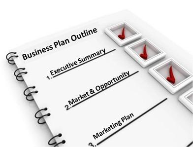 business development plan