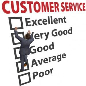 online reviews for remodelers