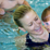 splash swim school gallery
