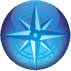 img_header-compass