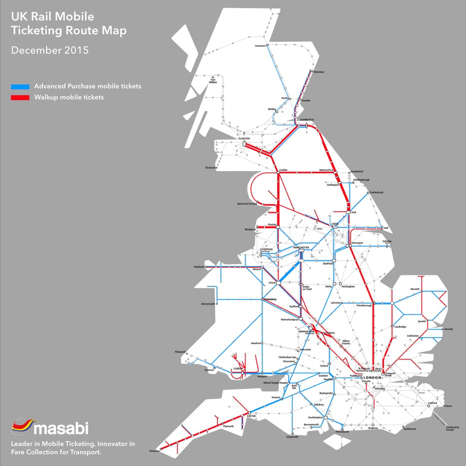 uk rail mobile ticketing roll out_v3