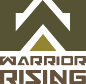 WarriorRising_Logo_Color