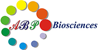 ABP-logo1