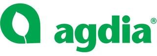 Agdia_Logo