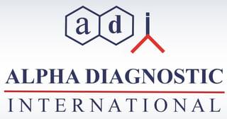 AlphaDiagnostics_logo