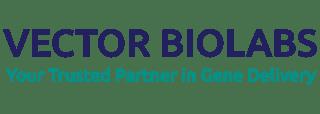 vector_Biolabs_logo