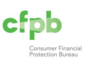 7 Reg B Violations Compare Your Fair Lending Compliance